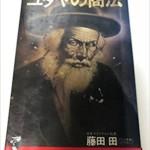 ユダヤの商法 (ワニの本) 1冊