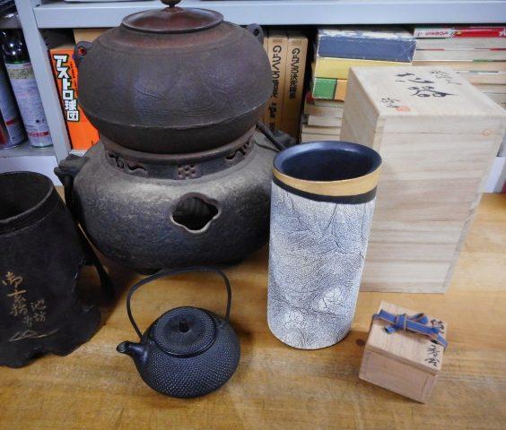 茶道 お茶