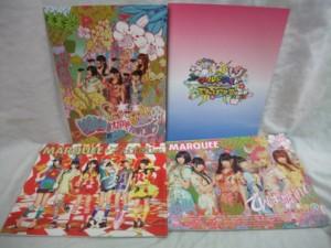 でんぱ組 DVD