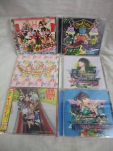 でんぱ組 CD1